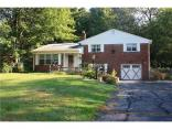 4945 Mcfarland Rd, Indianapolis, IN 46227