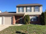 6117 Jester Ct, Indianapolis, IN 46254