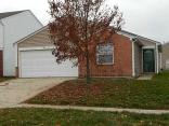 1742 Blue Grass Pkwy, Greenwood, IN 46143
