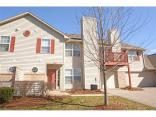 6189 Wildcat Dr, Indianapolis, IN 46237