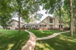 4957 Fall Creek Road, Indianapolis, IN 46220
