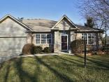18388 Piers End Dr, Noblesville, IN 46062