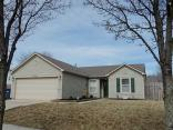 19561 Tradewinds Dr, Noblesville, IN 46062