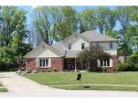 13722 Goldfinch Dr, Carmel, IN 46032