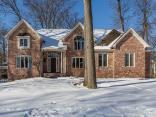 5290 Woodfield S Drive, Carmel, IN 46033