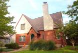 5835 North Delaware Street, Indianapolis, IN 46220