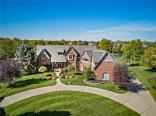 12418 Brooks Crossing, Fishers, IN 46037