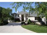 9067 Admirals Bay Dr, INDIANAPOLIS, IN 46236
