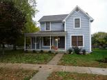 2518 N Alabama St, INDIANAPOLIS, IN 46205