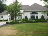 1562 Victoria Ct, GREENWOOD, IN 46143
