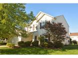 13024 Sweet Briar Pkwy, Fishers, IN 46038