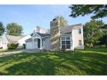 3402 Oak Tree Dr, Indianapolis, IN 46227