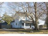 21444 Overdorf Rd, Noblesville, IN 46062