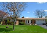 7137 Eagle Rd, Indianapolis, IN 46278
