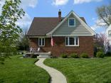 6050 Lowell Ave, INDIANAPOLIS, IN 46219
