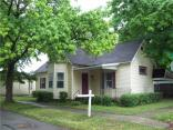131 S Vine St, Plainfield, IN 46168