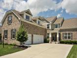 14402 Wolverton Way, Fishers, IN 46037