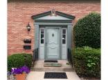 6023 E 52nd Pl, INDIANAPOLIS, IN 46226
