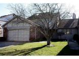 3607 E 75th Pl, Indianapolis, IN 46240