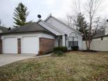 6669 Aintree Ct, Indianapolis, IN 46250