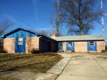 8502 Skyway Dr, Indianapolis, IN 46219