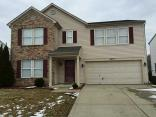 4927 Flame Way, Indianapolis, IN 46254