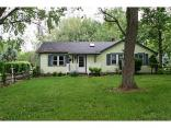 8057 W 88th St, Indianapolis, IN 46278