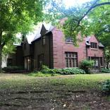 3766 Totem Lane, Indianapolis, IN 46208