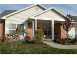 10938 Golden Harvest Pl, INDIANAPOLIS, IN 46229