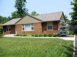 5210 E 42nd St, INDIANAPOLIS, IN 46226