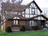 6360 Oaklandon Rd, Indianapolis, IN 46236
