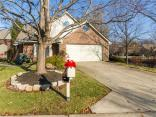 3040 Gorham Ct, Carmel, IN 46033