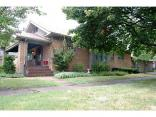 6236 E Washington St, INDIANAPOLIS, IN 46219