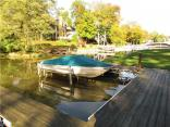 9016 Anchor Bay Dr, Indianapolis, IN 46236