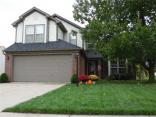 5529 Cherry Field Dr, Indianapolis, IN 46237