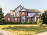 8209 Morel Drive Dr, Indianapolis, IN 46256