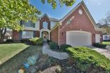 11719 N Mesa Valley Court, Fishers, IN 46037