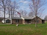316 Sw Santee Dr, GREENSBURG, IN 47240