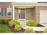 1318 GLENEAGLE DR, Indianapolis, IN 46239 - image #2