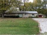 1908 Argyle Dr, Avon, IN 46123