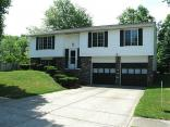 6143 Thrushwood Cir, Indianapolis, IN 46250