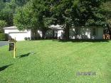 147 Springs Ct, Carmel, IN 46033
