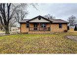 4888 Skelton St, GREENWOOD, IN 46143