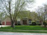 6377 Timber Climb Dr, Avon, IN 46123