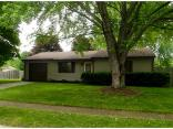 5650 Dry Den Dr, Indianapolis, IN 46221