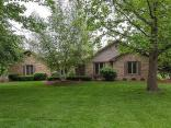6454 Regina Dr, Brownsburg, IN 46112