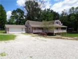 7365 State Road 39, Martinsville, IN 46151