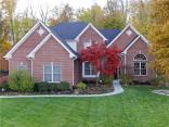 325 Mallard Ct, CARMEL, IN 46032