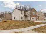 2946 Welcome Way, Greenwood, IN 46143