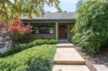 4528 North Meridian Street, Indianapolis, IN 46208